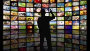 Overblik: Delte meninger om TV-pakker og streamingtjenester