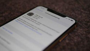 Afstemning: Hvornår opdaterer du mobilen?