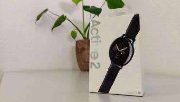 Apple dominerer smartwatch-markedet