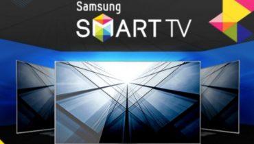Ældre Samsung Smart-TV mister snart Netflix