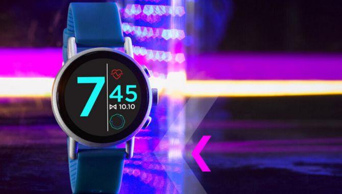 Rygte: OnePlus Watch lanceres sammen med OnePlus 8