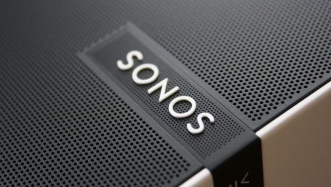 Byt dit gamle Sonos og spar 30 procent på nyt