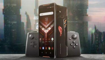 Afstemning: Kunne du finde på at købe en gamingtelefon?