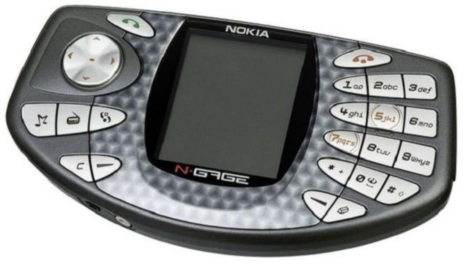 Overblik: Producenterne må gerne eksperimentere mere med telefonernes designs