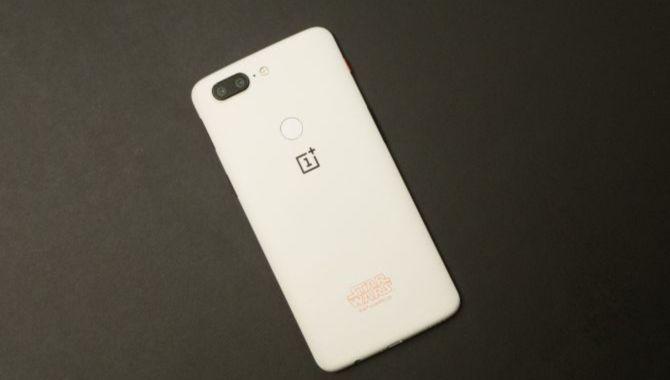 Android 10 kommer til ældre OnePlus-telefoner