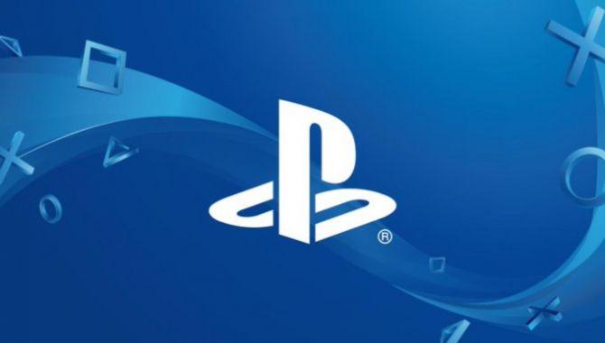 PlayStation 5 bekræftet af Sony: lanceres næste år
