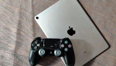Sådan tilsluttes Xbox One eller PS4 controller til din telefon eller tablet