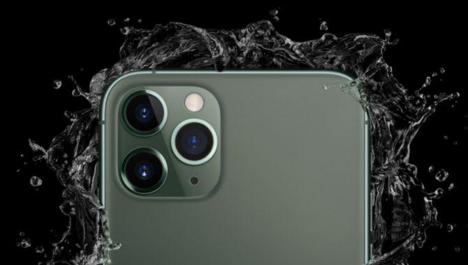 Nu kan iPhone 11 og iPhone 11 Pro købes i Danmark