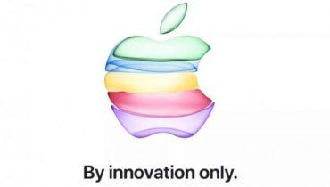 Her er Apples videoer om de nye iPhones, det nye Apple Watch og den nye iPad