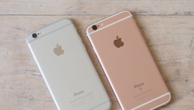 Rapport: Apple klar med ny iPhone SE næste år