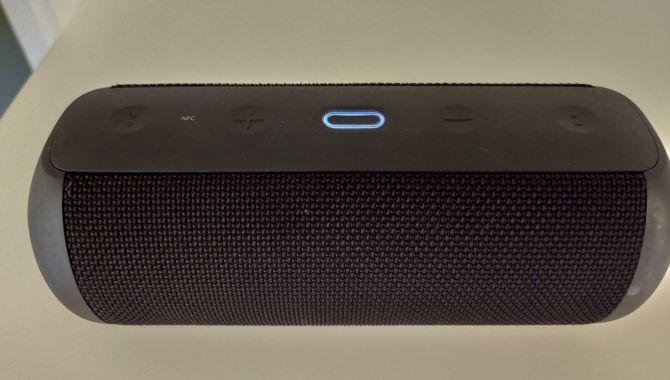 Test: Havit E30 – En Bluetooth-højtaler fra øverste hylde
