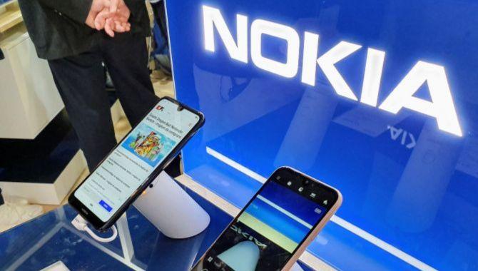 Rapport: Nokia er bedst til Android-opdateringer
