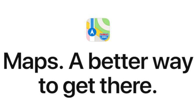 Afstemning: Hvilken app bruger du til navigation?