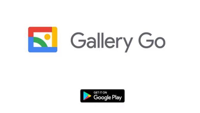 Google lancerer en lite-version af Fotos