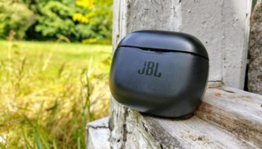 Test: JBL Tune 120TWS – Energisk trådløs lyd