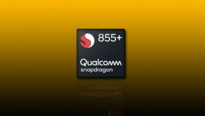 ASUS ROG Phone 2 får hurtigere Snapdragon 855 Plus chipsæt