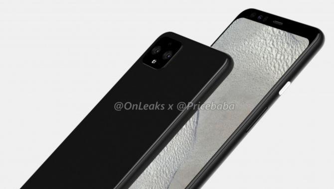 Sådan bliver Googles næste Pixel-telefon