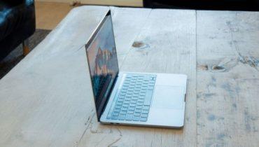 Apple tilbagekalder MacBook Pro-enheder med farligt batteri