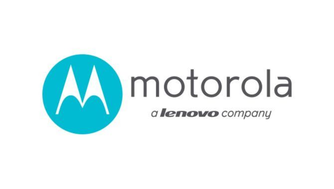Motorola One Pro pressebilleder lækket