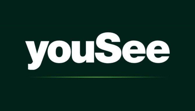 YouSee lancerer e-sim til Apple Watch