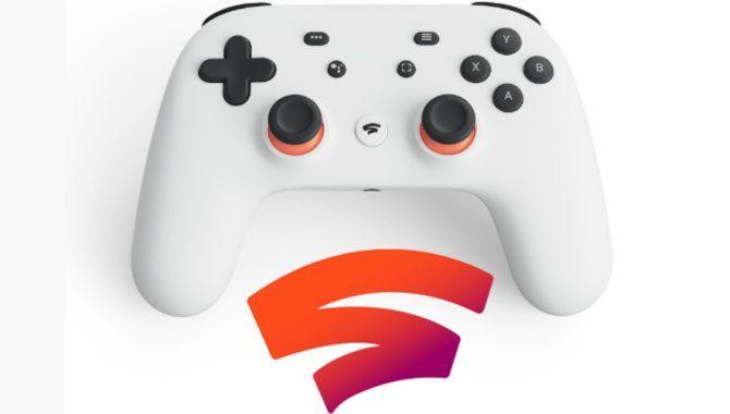 Google Stadia: Priser, spil og tilgængelighed