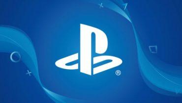 Playstation 5: Hvad vi ved om Sonys superkonsol