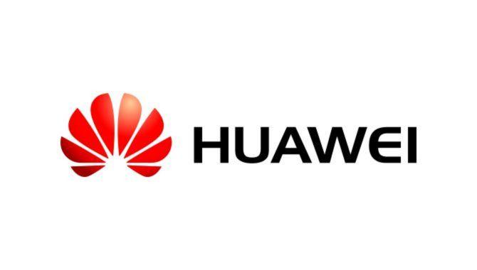Huawei kommer med officiel udtalelse efter handelsforbud