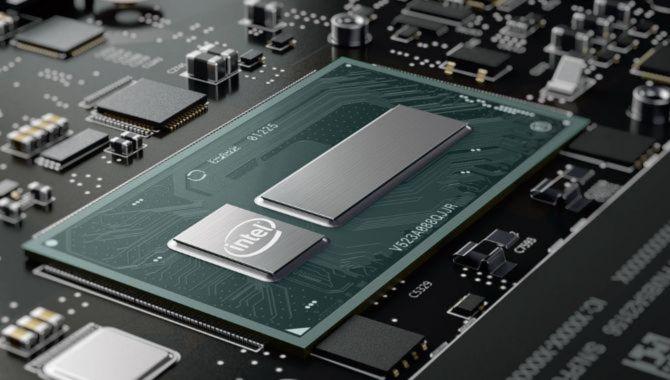 Huaweis nedtur fortsætter – Intel og Qualcomm følger Google