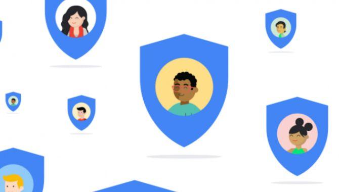 Google: Inkognitotilstand til apps og større fokus på privatliv