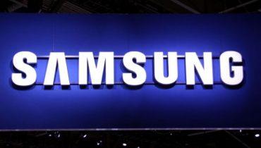 Næste års iPhones får 5G-modem fra Samsung