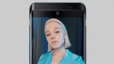 Afstemning: Mobilerne med pop-up kameraer kommer – tør du købe en?