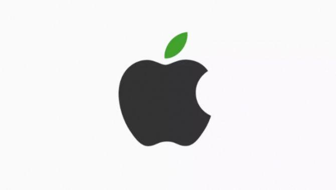 Apple overtaler leverandører til kun at bruge grøn energi