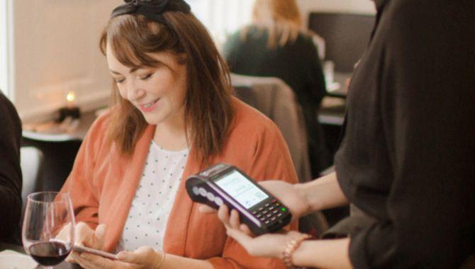 Afstemning: Hvordan betaler du med mobilen?