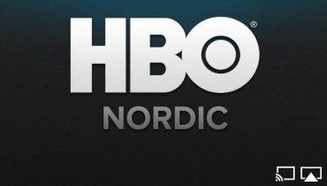 HBO Nordic endelig klar med app til LG Smart TV