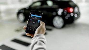 Ny app skal hjælpe med skiftet til elbil