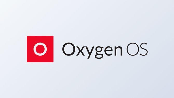 OnePlus hyrer vinder af konkurrence
