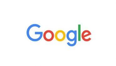 Google ser ud til at skære ned på deres laptop- og tabletafdeling