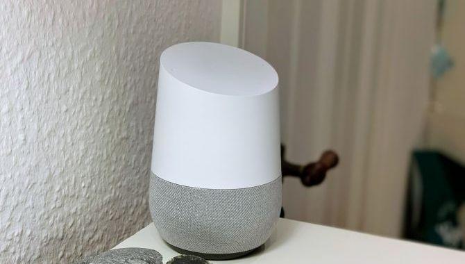 Apple Music klar til Google Home