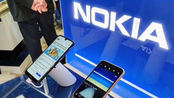 HMD Global introducerer fire nye telefoner i Nokia-familien