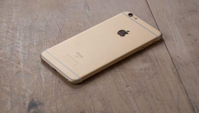 Analytiker: Folk har nu i gennemsnit en iPhone i fire år