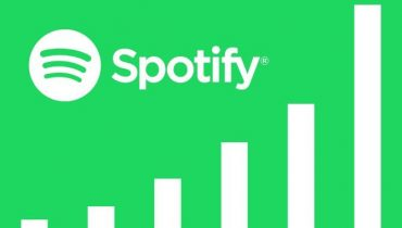 Spotify vil satse stort på podcasts