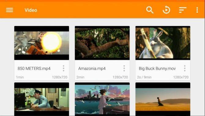 VLC til Android får snart AirPlay 2