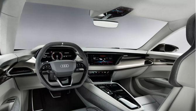 Bose vil lave aktiv støjreduktion til biler