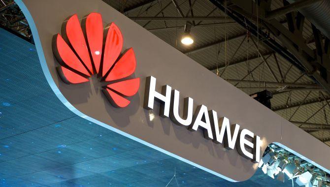 Huawei irettesætter medarbejdere for tweet via iPhone