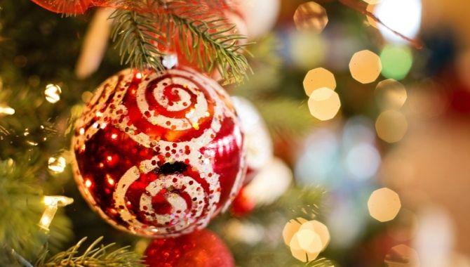 Glædelig jul!