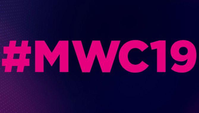 Samsung og LG er måske klar med 5G mobiler til MWC 2019
