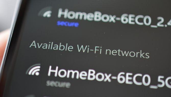 15 kommuner får EU tilskud til Wi-Fi hotspots