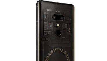 HTC giver ikke op: Lancerer topmodel med 5G næste år