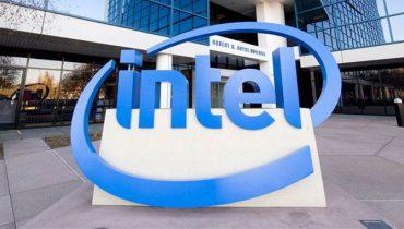 Intel løfter sløret for deres første 5G-modem