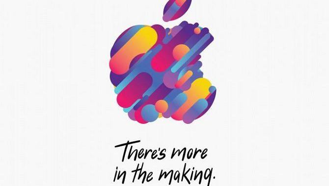 I dag afholder Apple event i Brooklyn og du kan følge med hjemmefra